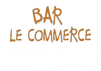 Bar le commerce